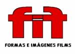 forma-e-imagen